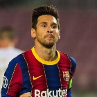 Desde Barcelona hablaron de la chances de que Messi juegue en Newell's